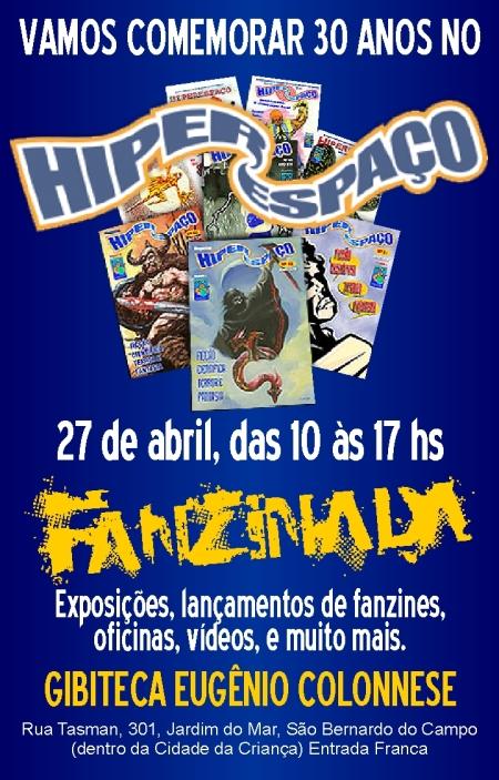 fanzinadasbc2